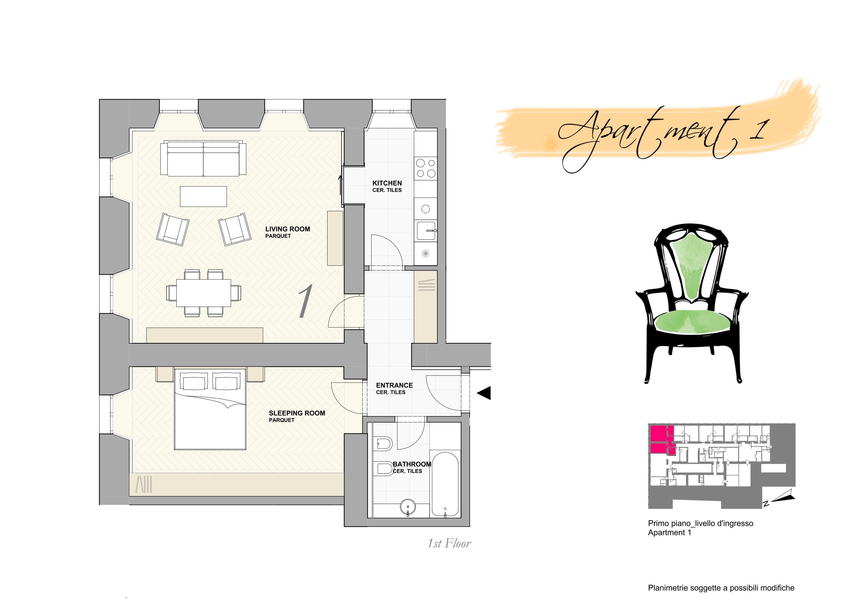residence borgo. Black Bedroom Furniture Sets. Home Design Ideas
